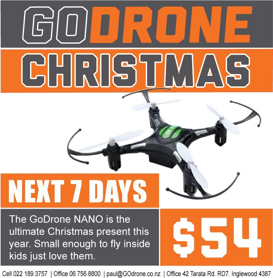 fb-flyer-christmas