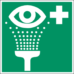 eye-shower-98581_1280via-pixabay-public-domain