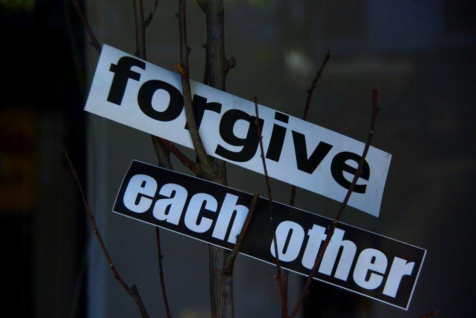 ForgiveEachotherbyJohnPiercy-CC