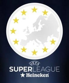 uefa_superleague_main_logo_20150224_1231275023