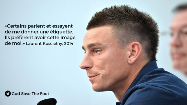 koscielny-citation