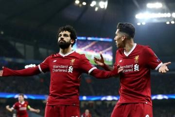 Ils regardaient sûrement Guardiola. (source : uefa.com)