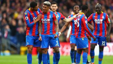 Crystal Palace se prépare à une sixième saison consécutive en Premier League