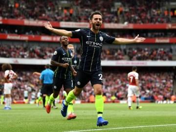 Manchester City, plus que jamais prêt à conquérir un deuxième sacre d'affilé