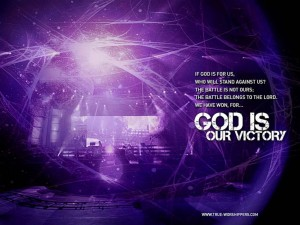 true-worshippers-god-is-our-victory2-1024x768