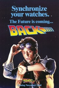 back_to_the_future_part_ii_ver1