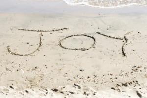joy_sand