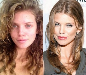 Celebrities_Without_Makeup_3-537x470