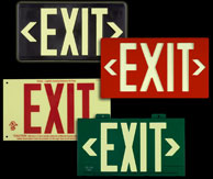 GLO-BRITE_Eco-Exit-Sign-GFX