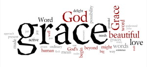 Grace_wordle