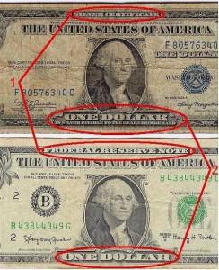 counterfeit-money-vs-real-money