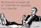 Computor Resolution