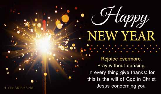 God Bless you Today and Always     God s HotSpot New Year Prayer
