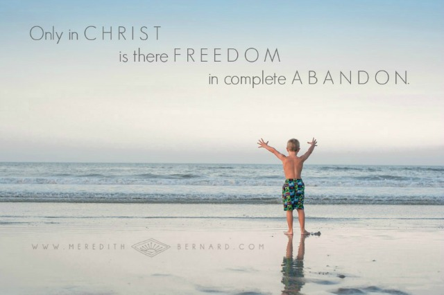 freedom_in_christ-1-final