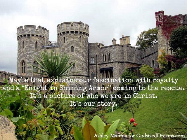 castle-final