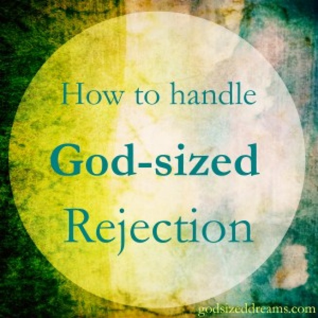rejection1