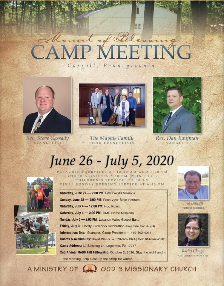 2020 Camp Flyer1