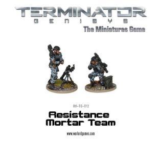 rh-tg-012-resistance-mortar_grande