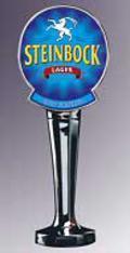 beer_27305