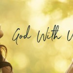 Emmanuel – God With Us