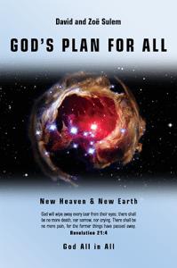 GPFA Book Cover