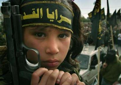 dtr-of-islamic-jihad-commander