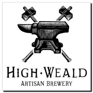 high weald 1