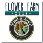 flowerfarm beer god 1