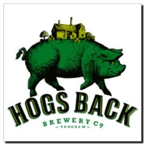 hogsback 1