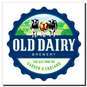 old dairy 1