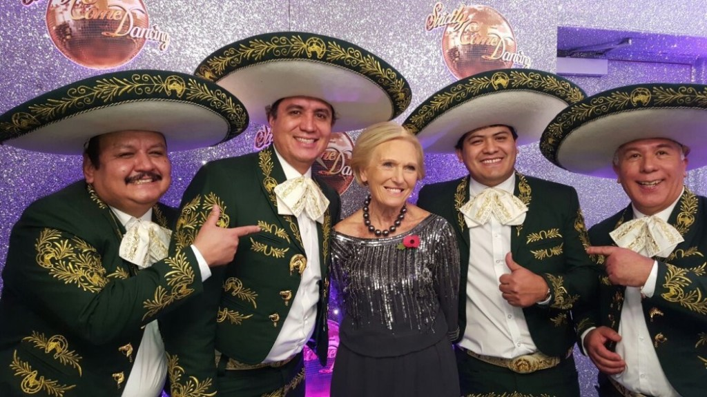 strictly-with-mary-berry-1050x591
