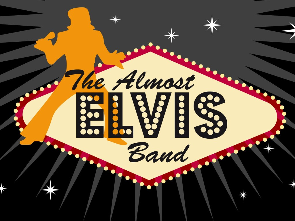 Almost-Elvis-Logo2