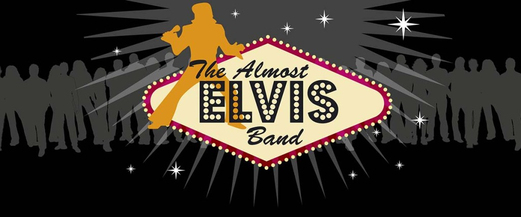 The-Almost-Elvis-Band-Elvis-Tribute-Act-Horsham-Elvis-Band-Logo