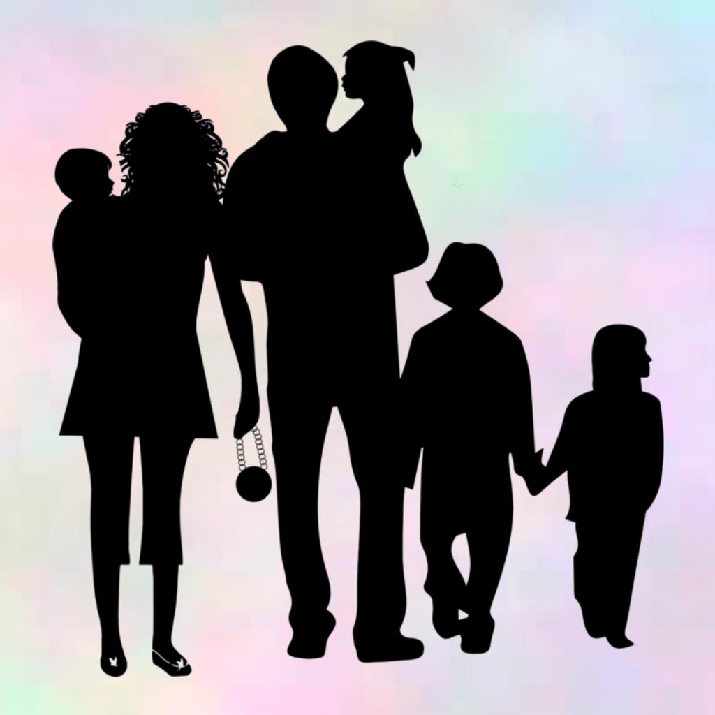 Family Combo