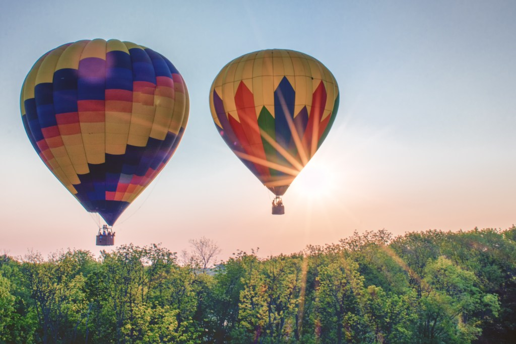 chester-county-hot-air-balloon-ride