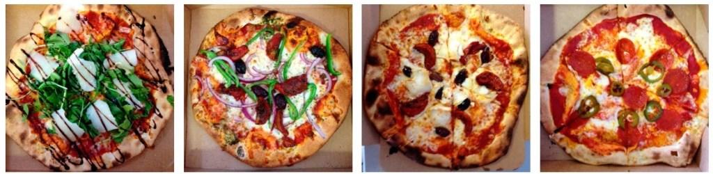 pizza 2 1