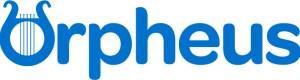 Orpheus_logo_AW_RGB_blue