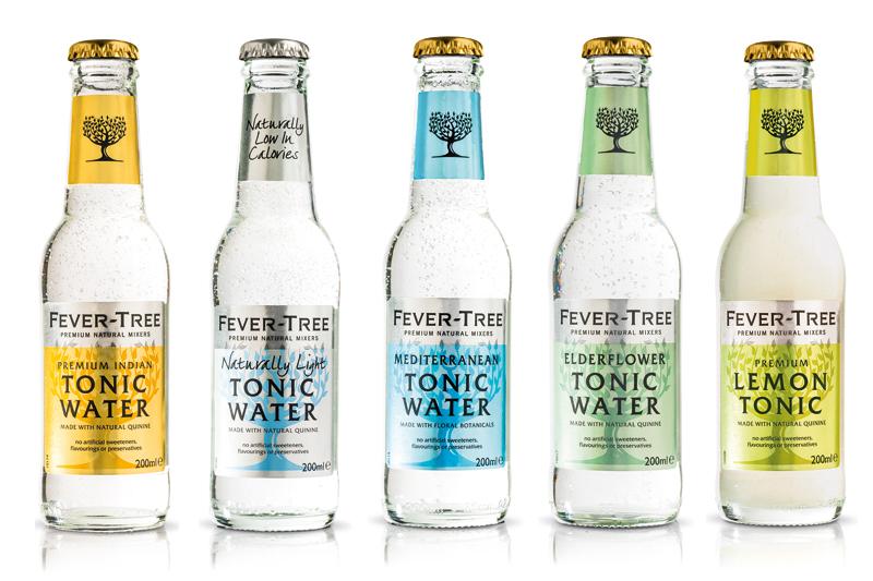 fevertree-tonic-cocktailsandbars