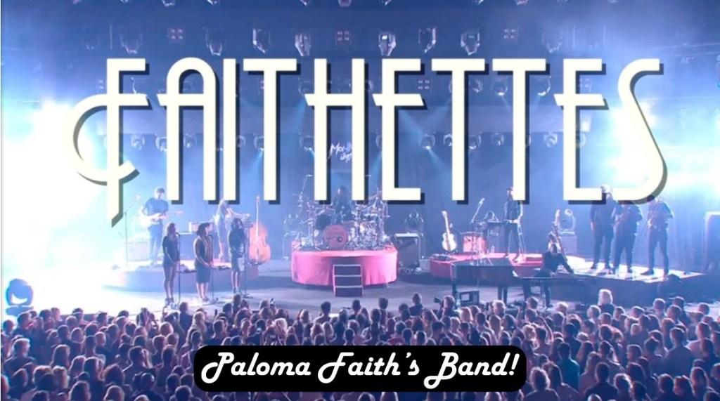 faiths1 1