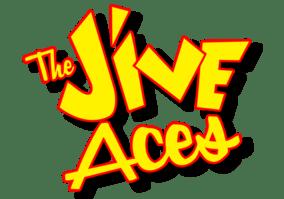 jive-aces-logo2
