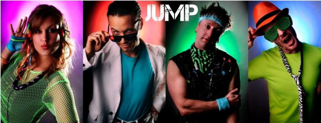 jump1 1
