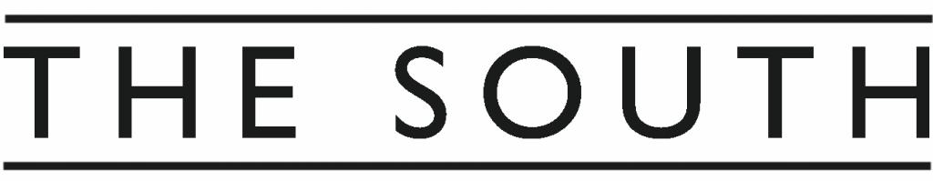 south logo 1