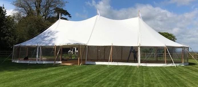 celeste-Poled-Tents-2