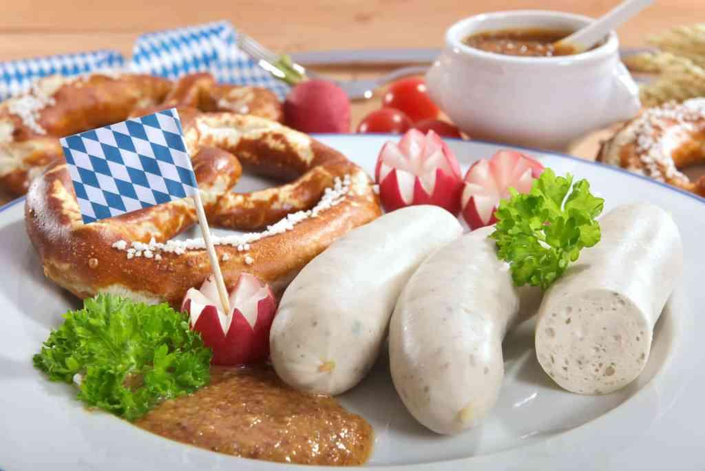 Bavarian-Mustard-3