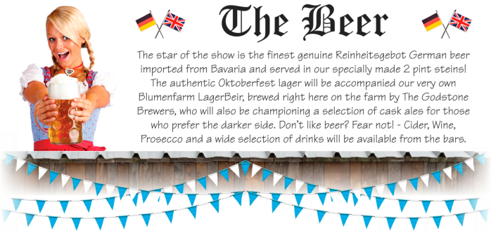 the beer 1_opt