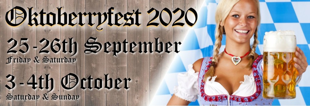 1800 ok banner with dates 1_opt