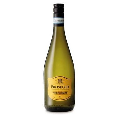 Prosecco (Large Bottle) 700ml