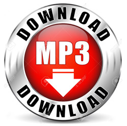 Audio Sermons MP3 Download