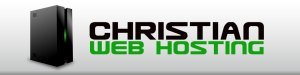 Christian Web Hosting