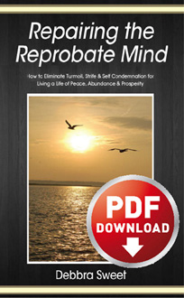 Repairing the Reprobate eMind Book PDF Download
